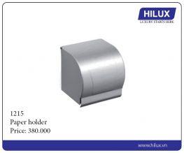 Paper Holder - 1215