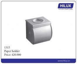 Paper Holder - 1315