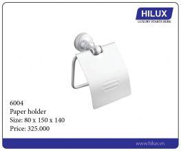 Paper Holder - 6004