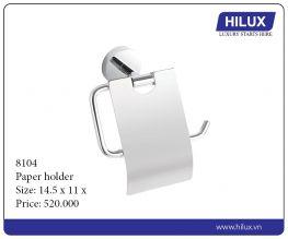 Paper Holder - 8104