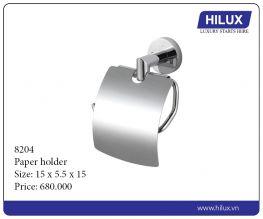Paper Holder - 8204