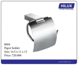 Paper Holder - 8604