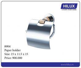 Paper Holder - 8904