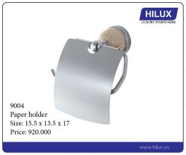 Paper Holder - 9004