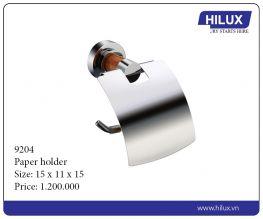 Paper Holder 9204