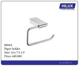 Paper Holder - 8604A