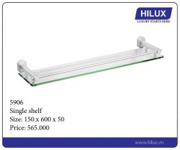 Single Shelf - 5906