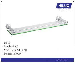 Single Shelf - 6006