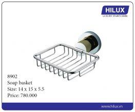 Soap Basket - 8902