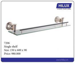Single Shelf - 7206