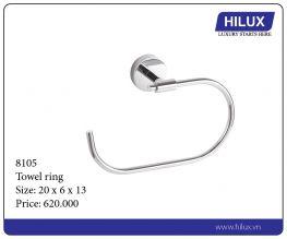 Towel Ring - 8105