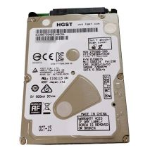 Ổ cứng laptop HGST 500Gb, 7200rpm, 8MB Cache, SATA3