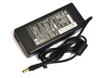 Adapter HP-Compaq 18.5V - 3.5A (Original) Đầu