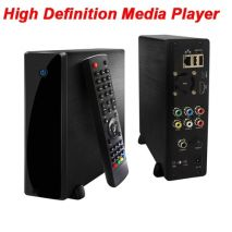 Measy E8HD Multimedia Player