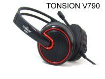 Tonsion V790