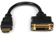 Cáp HDMI to DVI (24+1) 2m