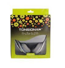 Tonsion V610