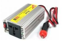 Power Inverter 200W - DC to AC