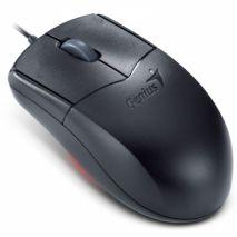 Chuột quang Genius NetScroll 110X