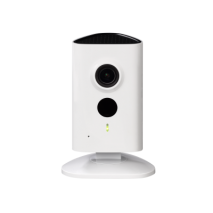 Camera wifi IP Dahua IPC-C15