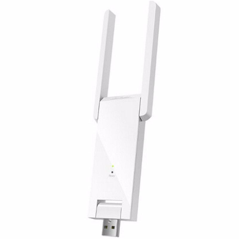 Giới thiệu sản phẩm Thiết bị tăng cường sóng Wifi Mercury MW302RE