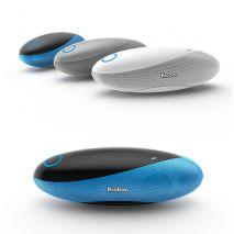 Loa Bluetooth Yoobao YBL3