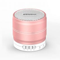 Loa mini Yoobao YBL-01 Bluetooth 3.0 MiniSpeaker
