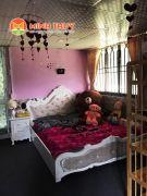 Giường ngủ Tân cổ điển (GT-04)