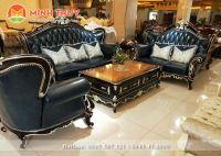 Sofa tân cổ điển (SF-09)
