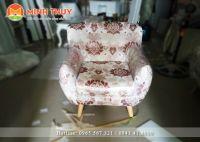 Sofa đơn (SFD-01)