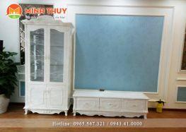 Tủ trang trí (T3-03)