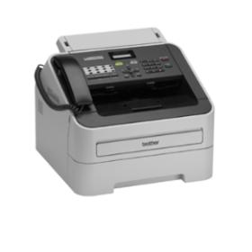 Máy Fax FAX-2840