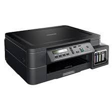 Máy in phun đa năng Brother DCP-T510W
