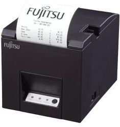 Máy in nhiệt Fujitsu FP-2000