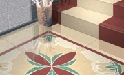 Cách chọn gạch ốp lát hiệu quả cho căn nhà bạn