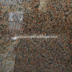 Gạch Lát Vân Đá Hoa KHC-1003