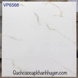 Gạch Lát VN - KSV6566