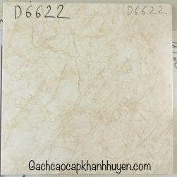 Gạch Lát VN - KSV6622