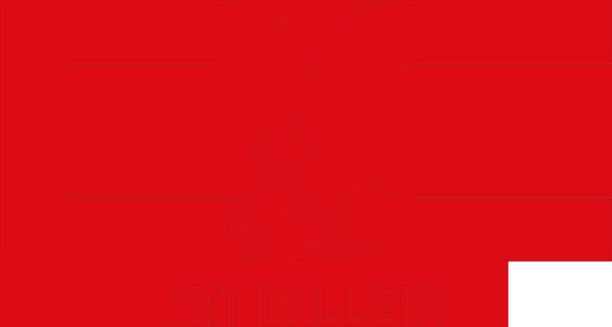 D&C Art Gallery