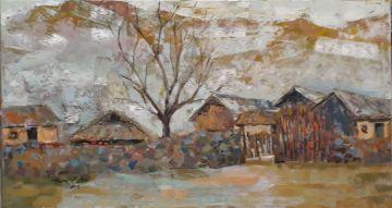 Village 04