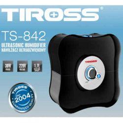 Máy tạo ẩm Tiross TS-842