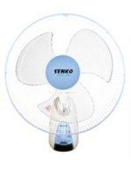 Quạt treo Senko TR-828