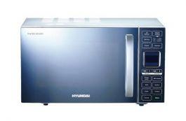 Lò vi sóng cao cấp điện tử Hyundai NATECH 3D25