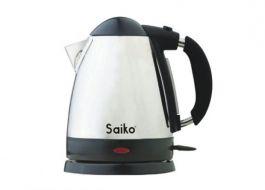 Ấm siêu tốc Saiko