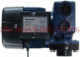 MÁY BƠM NƯỚC ĐẨY CAO PANASONIC GP-250JXK-SV5