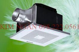 Quạt hút âm trần Panasonic FV-17CU7