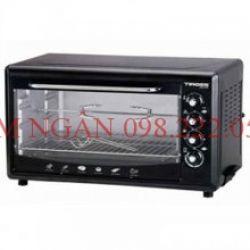 máy nướng bánh tiross ts 963