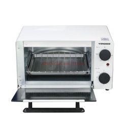 Máy nướng bánh tiros 9601
