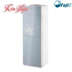 Cây Nước Nóng Lạnh FujiE WDX5GE (Làm lạnh điện tử)