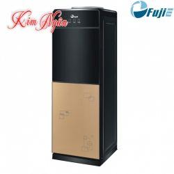 Cây Nước Nóng Lạnh Cao Cấp 2 Vòi FujiE WD1700C (LÀM LẠNH ĐIỆN TỬ)